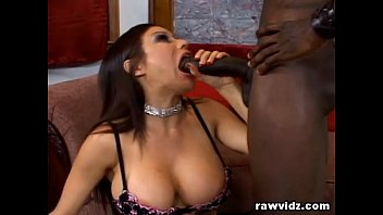 Large black cock photo Sheila marie busty milf interracial fuck