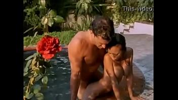 Teanna Kai - Hollywood Sex Fantasy