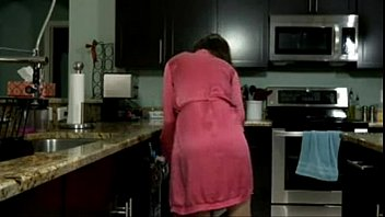 Molly Jane In Stepson Forces Mom To Have Sex