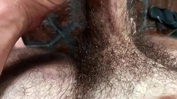 Is barbara bush gay Macho hetero pentelhudo punheta na cam