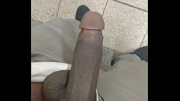 Big dick in nyc