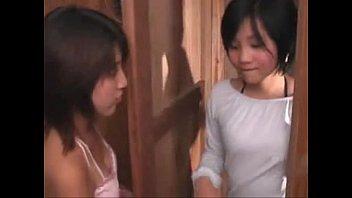 หนังโป๊ไทยสวิงกิ้งในตำนาน (ที่พ่อซื้อหนังโป๊มาดู แล้วเจอลูกสาวตัวเองถึงกับช็อค) - หนังโป๊ฮิต.com
