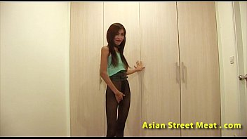 Asian Teen Rexik thumbnail