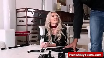 Submissive - Decide Your Own Fate with Molly Mae tube video-01