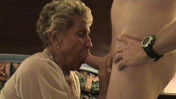 Shirley naked gun - Granny shirley has 3rd gb
