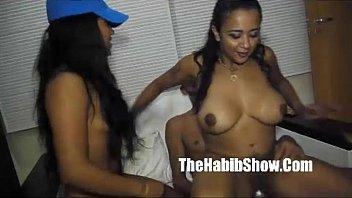 Amatuer Brazilian Orgy Gangbang Fuckfest P2 7 Min