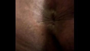 Farting 30yr virgin booty