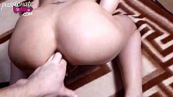 Sexy Milf Masturbate Pussy and Play Ass Hole - Female Orgasm صورة