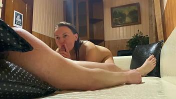 russian sauna and anal 26 min