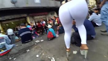 mexican prostitute culona sexmex leche 69 la merced