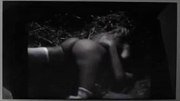 El sicalíptico muchacho que buscaba satisfacción sensual por la red...