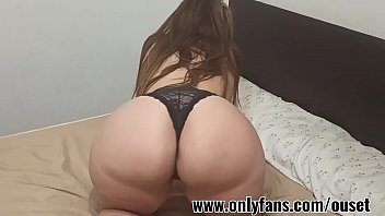 Horny mother fucks with her stepson and moans like a whore. Join our fan club www.onlyfans.com/ouset