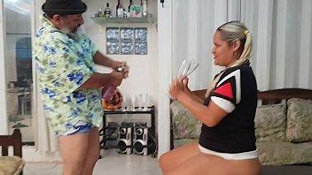 Carnaval 2020 da Safada Paty Bumbum !!! El Toro De Oro - Sandro Lima - Casal De Primos