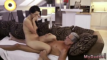 Old daddy bear and chum's boss's step sisters What would you choose -