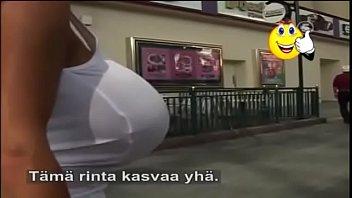 Minka Vorschaubild