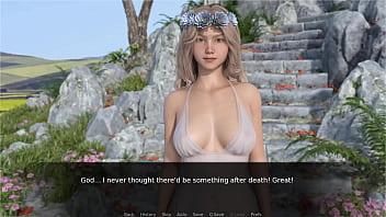 My Best Deal (v0.3) - [Visual Novel Gaming] - WorkInProgress - PART 1