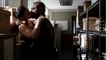 Murder by sex workers Taye diggs bangs emmanuelle chriqui in backroom murder in the first sex scene