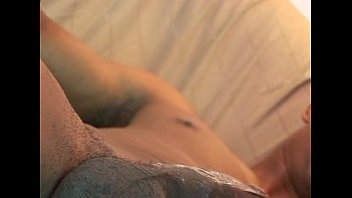Oaks bottom wildlife refuge - Wildlife - my latin creampie 03 - scene 6 - video 2