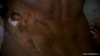 A Letto Con Zia - Angela Gritti