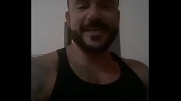 Pedro Andreas   Entrevista   MD
