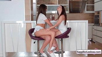 Sapphic Erotica Lesbos Free Xxx Video From Www.sapphiclesbos.com 14