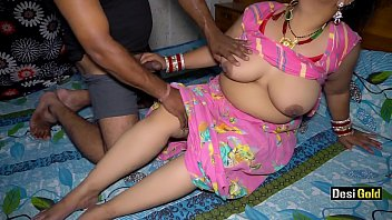 Indian Randi Bhabhi Sex With Taxi Driver