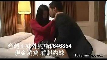 正妹外送現金消費台灣外約加賴646854