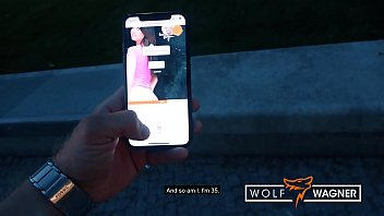 Sweet little ▼ LILY RAY ▼ bangs stranger in German hotelroom! ▁▃▅▆ WOLF WAGNER LOVE ▆▅▃▁ wolfwagner.love