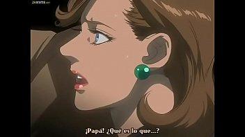 JoJo's Bizarre Adventure OVA - 1