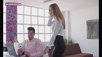 Cine digital PORNO 4K jovenes , milfs, mamadas , pollas grandes, latinas, garganta profunda y mucho mas te espera en PORNBCN.com porno español a máxima calidad de imagen y sonido en nuestra pagina oficial, VISITA también nuestro canal