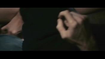 Charlotte Gainsbourg Giving Handjob in Antichrist thumbnail