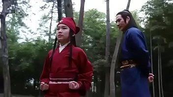 Xemhdo.com.kim-Binh-Mai-2008