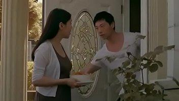 Neighbor Wife Korean - Full movie at: http://bit.ly/2Q9IQmo thumbnail