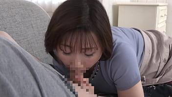 <熟女NTR>『娘には内緒にするから大丈夫よ…♡』豊満義母がムッチリ肉厚デブなスケベボディで娘婿を誘惑し…