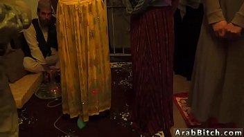 Vietnamese teen blowjob afgan whorehouses exist...