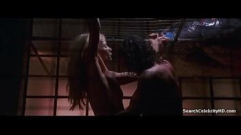 Rebecca De Mornay in Never Talk to Strangers 1995