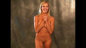Krissa Fowles nude casting