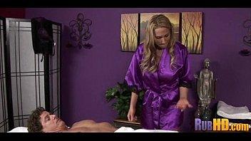 Fantasy Massage 00867