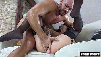 Oh Fuck, Oh Fuc k I'm Cumming    Super Sq ing    Super Squirt   Intense Power Fuck With Hot Stud Makes Her Cum Uncontrolla