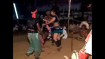 tamil recard dance - XVIDEOS com thumbnail