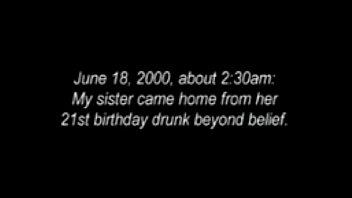 Piss sex sis aunt Aunt fucked by boy hidden