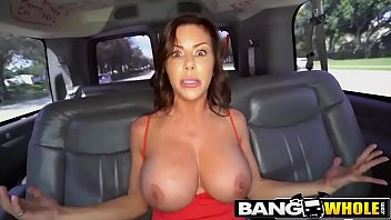 Alexis Fawx - Squirting and Riding Again 6分钟
