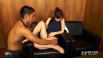 Teacher, stop! -A female member who got caught up in a swimming club advisor--- Airi 1