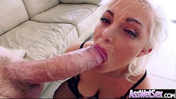 Anal Sex On Cam With Big Oiled Ass Hot Slut Girl (jenna ivory) mov-16