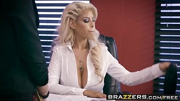 Free lesbian video trailer Brazzers - hot and mean - bridgette b, kristina rose - dominative assistant - trailer preview