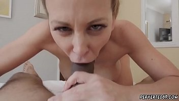 funen mom first time Cherie Deville in Impregnated By My Stepchum'_s