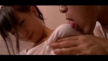 pagesachhay - Nadeshiko NASH-155 Chi Po Crazy m. Burning Relative SEX 4 Hours