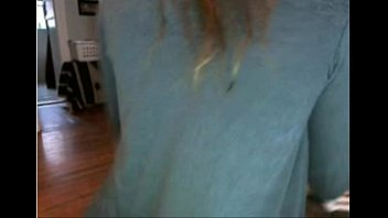 Hot Brunette Teases On Cam - SLUTTYCAMS.CO.UK