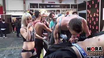Gay las vegas shows - Eros porto 1 - 2016