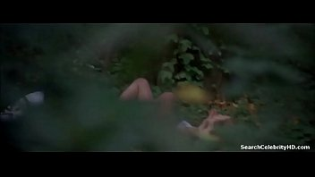 Kate Winslet Melanie Lynskey in Heavenly Creatures 1994